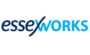 EssexWorks Report a Problem logo